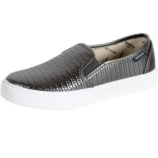 Chaussures Victoria 25017 Gris P…