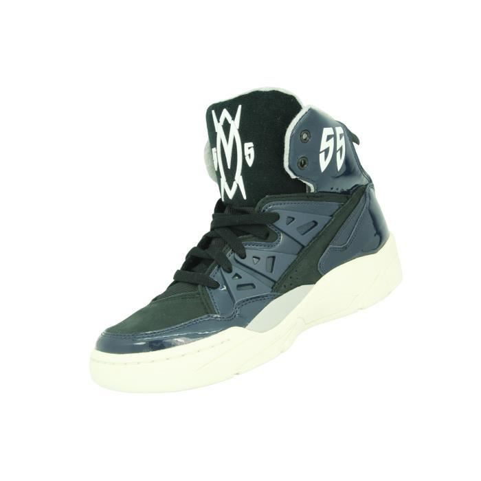 Mutombo Chaussures Adidas Homme Achat Sneakers Bleu Mode GVSqULzpM