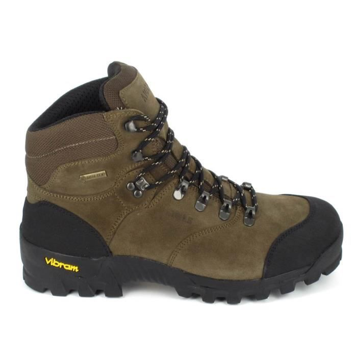 59eb9ac976a84 Chaussure chasse - Achat   Vente pas cher