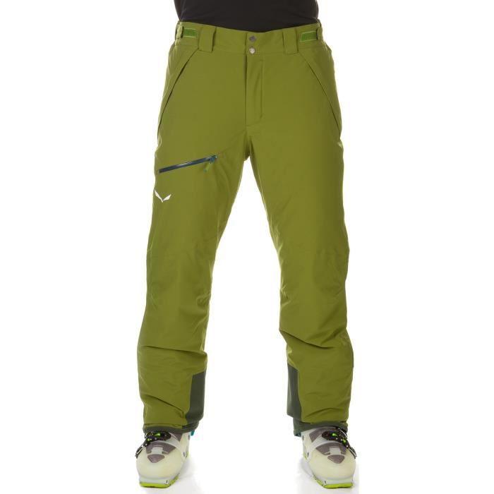 Antelao Beltovo Homme Bleu Cedar Salewa Green Ptxpf Pantalon gqwSayAZz5