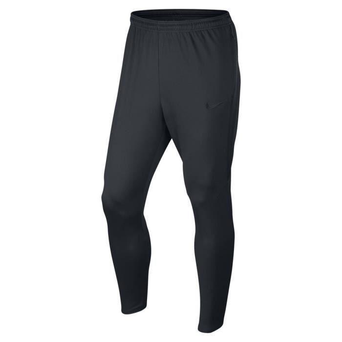 Pantalon Nike De 688393 Pas Strike Prix Football 011 Cher qMpUzVSG