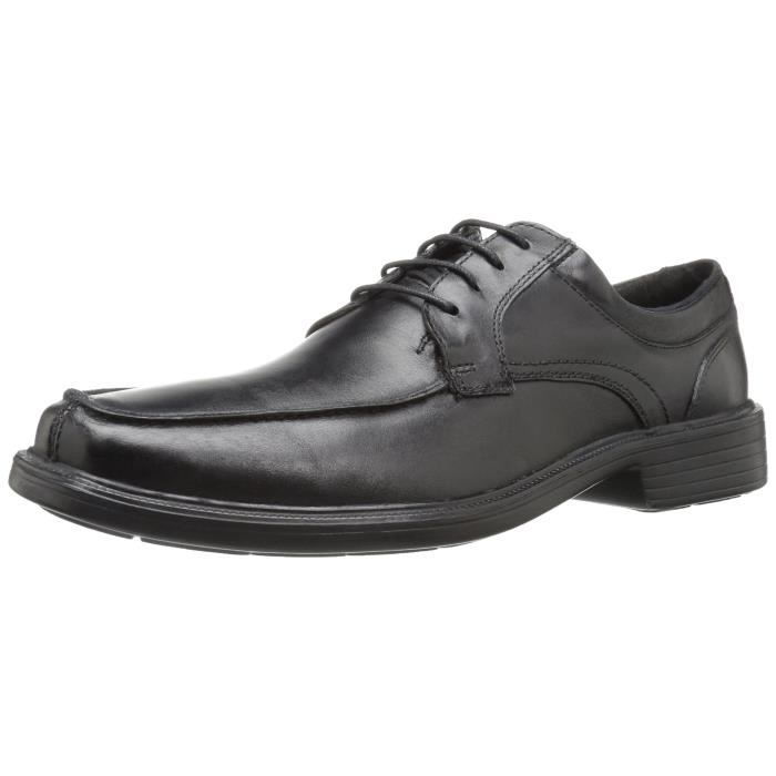 Florsheim Raly Moc Ox Oxford INQB1 Taille-42