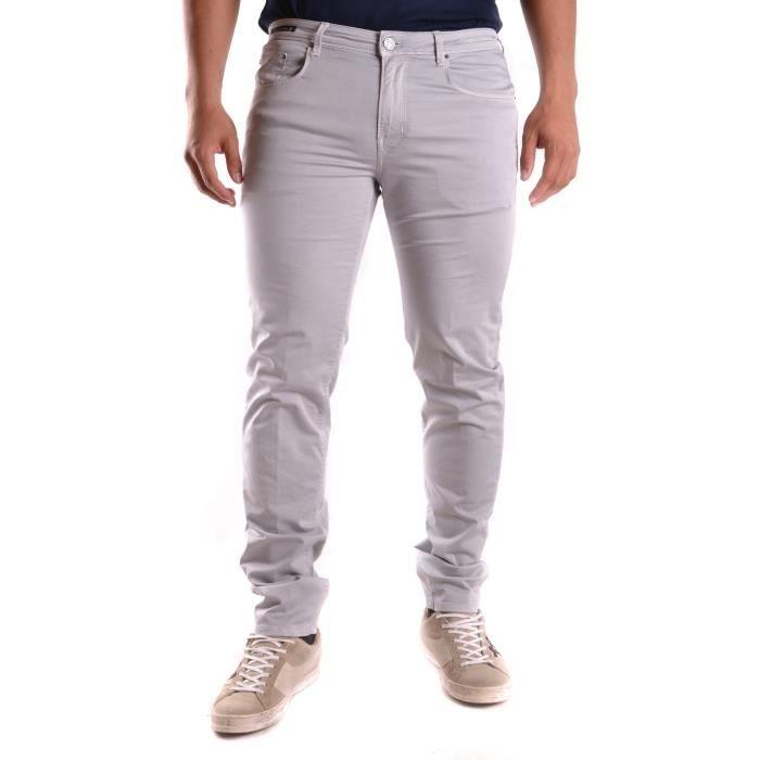 0ff5ab3d8f pt05-homme-mcbi247028o-gris-coton-jeans.jpg