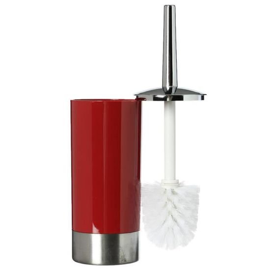 super specials exclusive shoes best deals on Brosse WC rouge - Achat / Vente brosse wc Brosse WC rouge ...