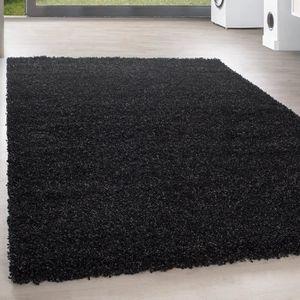 tapis salon 200x300 achat vente pas cher. Black Bedroom Furniture Sets. Home Design Ideas