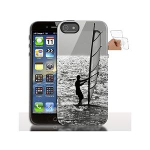 12 coques iphone 5 s