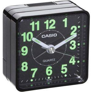 Eat Sleep Hinch répéter Tasse 11 oz environ 311.84 g Céramique Tasse Lave-Vaisselle Micro-ondes Safe
