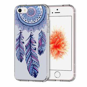 coque iphone 6 b