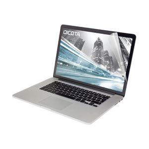 FILM PROTECTION ÉCRAN DICOTA - Protection pour écran d'ordinateur portab