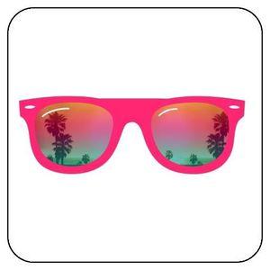 Jante de cyclisme rembourré Bleu Royal Lunettes Masque de Ski antibuée pour lunettes de soleil eryUBW6