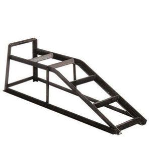 rampe pour remorque achat vente pas cher. Black Bedroom Furniture Sets. Home Design Ideas
