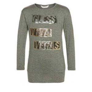 df1d911e63b50 T shirt fille - Achat   Vente T shirt fille pas cher - Cdiscount ...