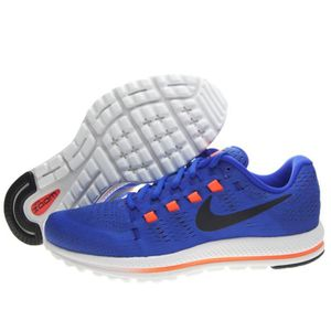 Cher Vente Pas Nike Achat Baskets Taille42 wzq1XnWz74