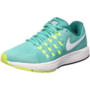 Nike Air Zoom Vomero 11 Chaussures de course WC24U 39 eOYMOIUHv8