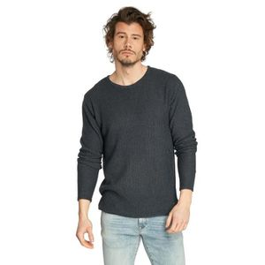 PULL Solid Homme Hauts / Sweat & Pull Navid