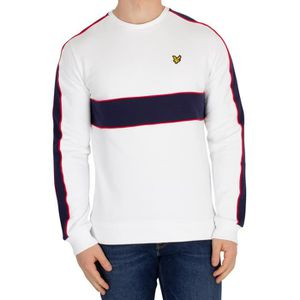 1414b082e lyle-scott-homme-sweat-coupe-couture-blanc.jpg