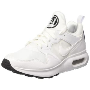 new style 46841 8a3c4 CHAUSSURES DE RUNNING NIKE Air Max Prime Running Shoe 1JH5QM Taille-44 1