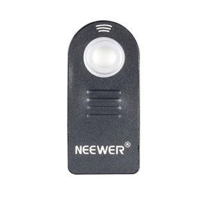 TÉLÉCOMMANDE PHOTO BestDealUSA ML-L3 Télécommande sans Fil pour Nikon