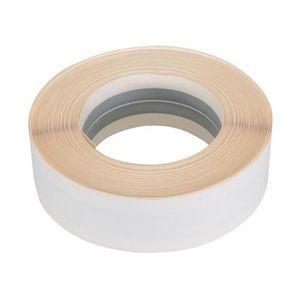 ADHÉSIF Bande pour coins de plaque de plâtre 50 mm x 30 m