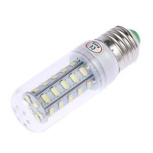 AMPOULE - LED UEB Ampoule Led À Baïonnette En Forme D'Épi De Maï