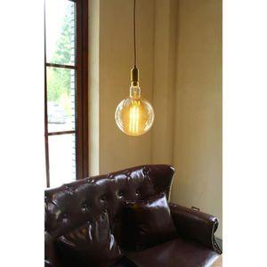 Led Ampoule Filament Achat Cher E27 Vente Dimmable Pas QshBrCdxt