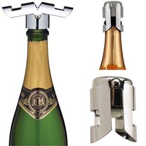Bouchon bouteille achat vente pas cher - Diametre bouteille de vin ...