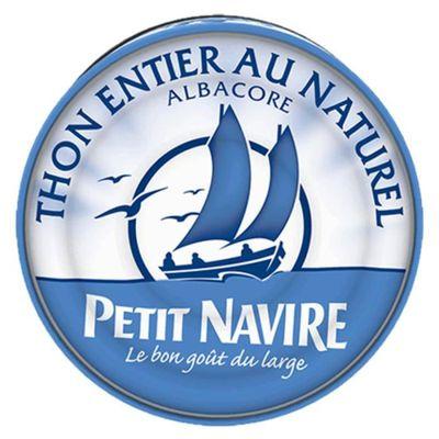 [Jeu] Association d'images - Page 6 Petit-navire-thon-au-naturel-93g