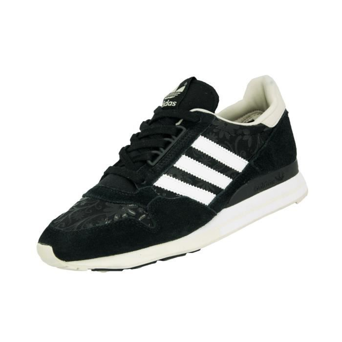 Adidas ZX 500 OG W Chaussures Mode Sneakers Femme