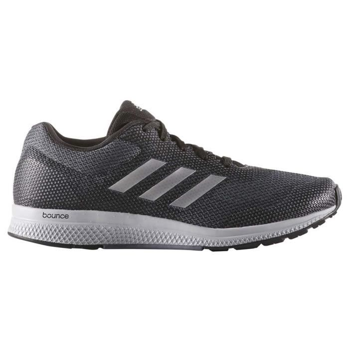 online store 6af64 386c7 Chaussures femme Running Adidas Mana Bounce 2 Aramis