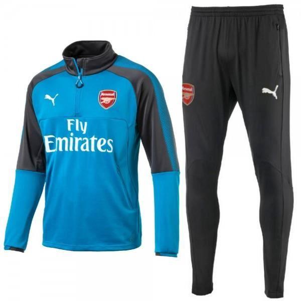 survetement Arsenal Tenue de match