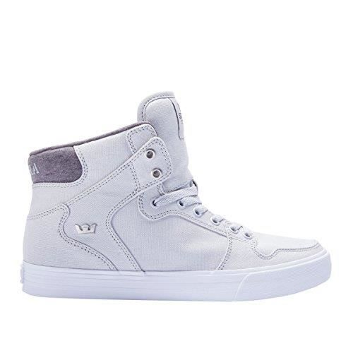 Vaider Sneaker Lc Z26HU Taille-40 1-2