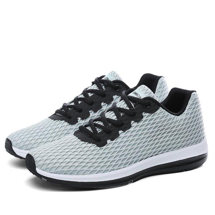 Nouvelle Grande Q1 Couleur Homme Classique Plus Sneakers Chaussures De Arrivee Antidérapant Taille Basket Haut Qualité Moccasins O80knXwP