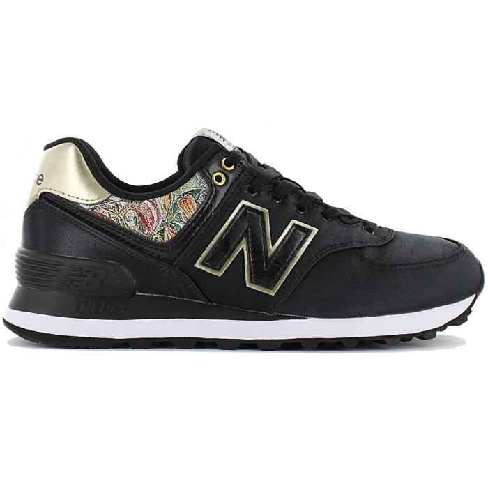 cdiscount chaussure homme new balance