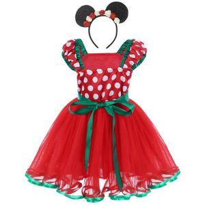 39eae40a2d36b Vêtements bébé Mickey   Minnie - Achat   Vente Vêtements bébé Super ...