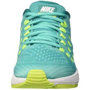 Nike Air Zoom Vomero 11 Chaussures de course WC24U 38 ctsdErG9e1
