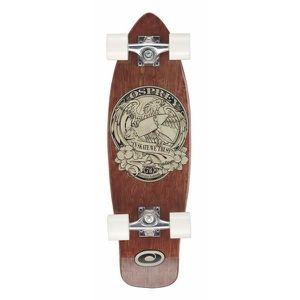 OSPREY Skateboard Mini Cruiser