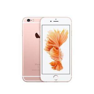 SMARTPHONE iPhone 6s Plus 64 Go OR ROSE