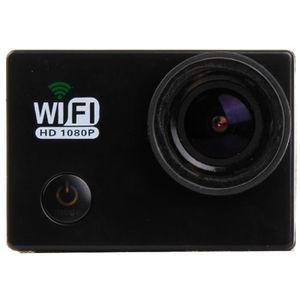 CAMÉRA SPORT (#80) UV Filter Lens Filter for SJCAM SJ6000 Sport
