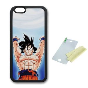coque dbs iphone 5
