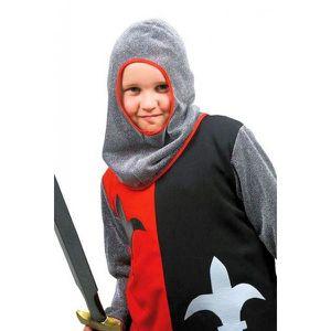 DÉGUISEMENT - PANOPLIE Costume de chevalier