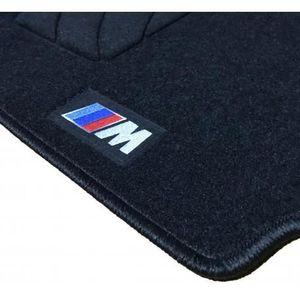FILTRE A AIR Tapis pour BMW Série 1 E82 et E88