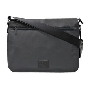 BESACE - SAC REPORTER Besace A4 Cadwell
