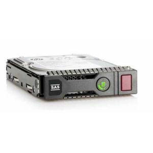 DISQUE DUR SSD Hypertec COM-SSD400PS1-K22, 400 Go, 3.5