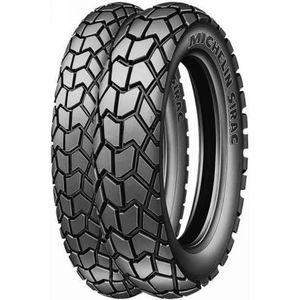 pneu moto trail 4 10 18 achat vente pneu moto trail 4 10 18 pas cher cdiscount. Black Bedroom Furniture Sets. Home Design Ideas