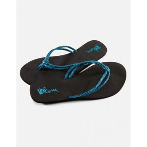 SANDALE - NU-PIEDS Sandales Volcom Forever And Ever