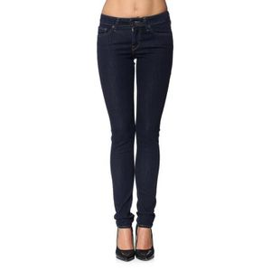 JEANS Jeans LEVI S 711 Skinny Lone Wolf 10d7f5101633