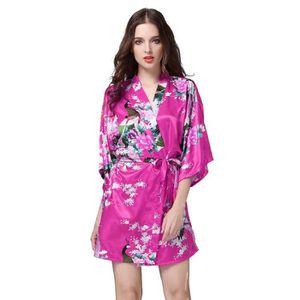 robe-de-nuit-robe-de-chambre-peignoir-chemise-de-n.jpg 3bb77244549