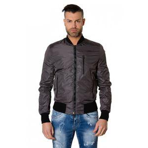 wholesale dealer e3583 debde gaudil-couleur-grise-blouson-tissu-homme-style-b.jpg