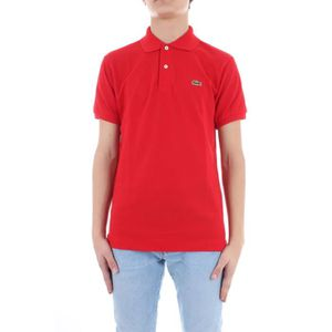 00bb359aee Polo Lacoste homme - Achat / Vente Polo Lacoste Homme pas cher ...