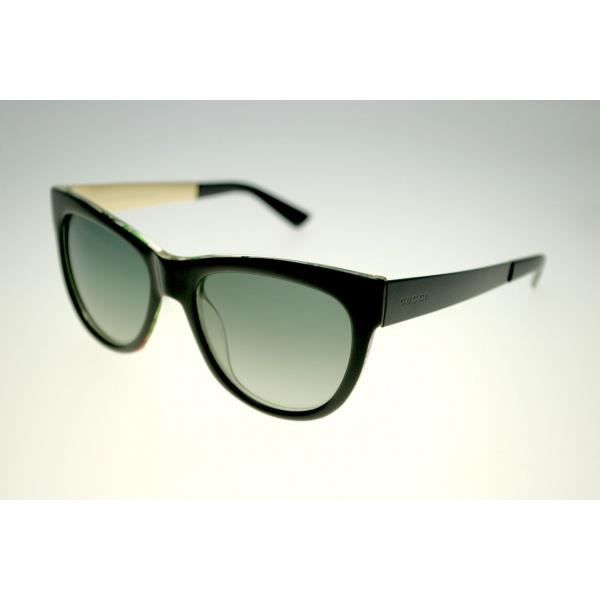 GUCCI 3739 (noir - dégradé gris) - Achat   Vente lunettes de soleil ... c0c174c4a2a9